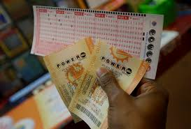 Powerball Map Powerball Winning Numbers For Wednesday Feb 3 Revealed