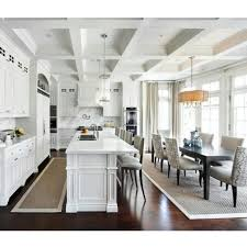 small kitchen dining ideas white kitchen and dining room best 25 kitchen dining combo ideas on