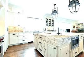 kitchen island with sink kitchen island with sink home design and decoration intended for