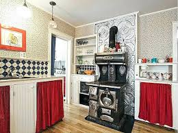 cabinet curtains for sale old fashioned kitchen cabinets curtains for kitchen cabinets old
