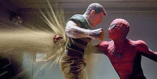 6 amazing movies that used amputees for special effects the geek