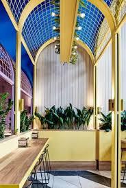 Interior Commercial Design by Https Sketch London Venue Glade Php Menu U003d1 El Blog De Martin