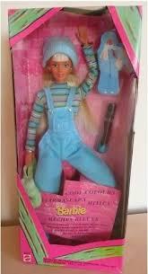 41 barbie images childhood memories