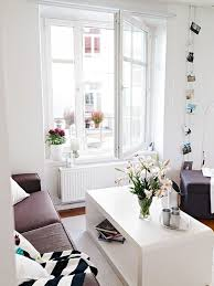 Home Decor Solutions A Small Flat With A Difficult Layout And Great Decorating