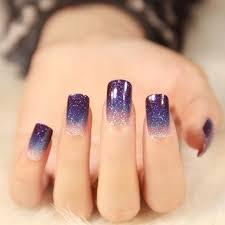 149 best fashion nails images on pinterest make up enamels and