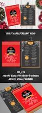 100 menu poster template die besten 25 pizza flyer ideen