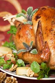 all organic turkey and thanksgiving side dishes healthy organic