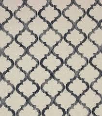 drapery fabric shop online by the yard joann