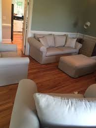 Upholstery Mt Pleasant Sc Upholstery Couture Designs 1326 Ben Sawyer Blvd Ste B Mount