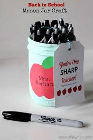 christmas gift ideas for teachers from students a teacher the