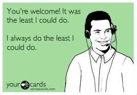 Funny Ecard Memes - ecards www meme lol com funny gifs pinterest e cards work