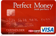 what is the best prepaid card south africa money best prepaid card visa debit card