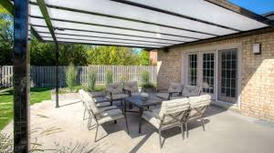 hamilton niagara vancouver chilliwack and toronto patio covers