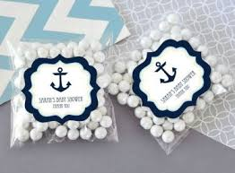 nautical wedding favors wholesale wedding favors party favors by event blossom nautical
