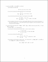 chap1 chapter 1 1 1 given the vectors m u003d 10 a x 4 a y 8