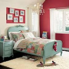fresh painting one wall a different color in a bedroom 26 best for