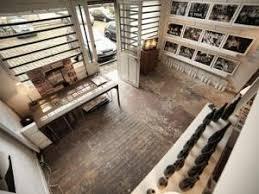 local cuisine a louer atelier d artiste à louer sur montreuil par misscecile
