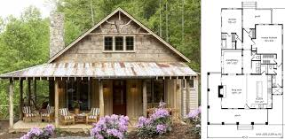 off grid living ideas beautiful off grid home plans home design garden architecture