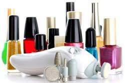 nail salon supplies carrollton tx u0026 frisco tx spa pedicure chair