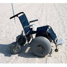 Power Chair With Tracks All Terrain Wheelchair Ebay