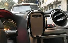 porta cellulare auto porta smartphone cellulare da auto universale avantek recensione