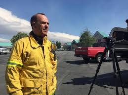 charles moore hawken fire is 100 contained kunr