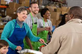 thanksgiving day volunteer opportunities bootsforcheaper