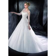 magasin robe de mariã e pas cher robes de mariée 2017 176 34 superbe magasin de