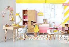 deco pour chambre fille decoration pour chambre fille deco chambre de fille w955 h653 idee