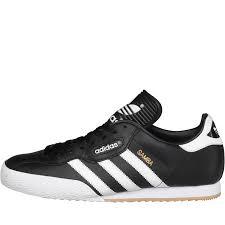 kids sambas buy adidas originals mens samba trainers black white gum