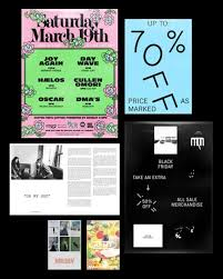 layout page null pin by bobby breiðholt on graffo pinterest editorial