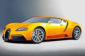 car bugatti 290mph bugatti veyron auto express