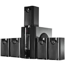home theater wireless speakers top rated cheap wireless surround sound system reviews 2016