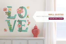 wallpops free shipping on wall decals nuwallpaper u0026 more