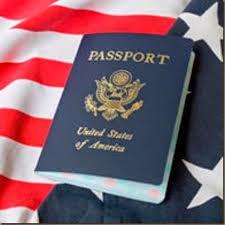 25 beautiful online passport application ideas on pinterest