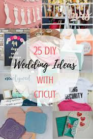 best 20 cricut wedding invitations ideas on pinterest cricut
