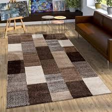 schlafzimmer teppich braun uncategorized tolles schlafzimmer teppich braun mit