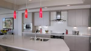 kitchen island lighting uk 28 modern kitchen island lighting 17 light filled modern inside