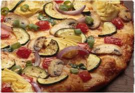 round table pizza santa ana pizza delivery in tustin order pizza online