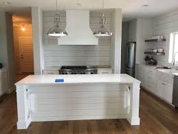 valley kitchen designs cabinetry solutions for contractors
