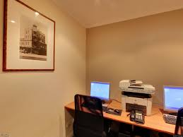 2201 348 354 sussex street sydney nsw 2000 sale u0026 rental history