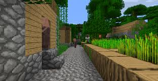 resource packs download minecraft cool minecraft hd background faithful 32x32 pack update red cat clay 1 8 resource packs