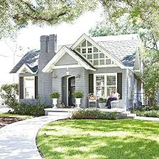 cute house designs cute houses images