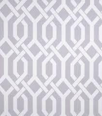 8 u0027 u0027x8 u0027 u0027 home decor swatch upholstery fabric eaton square flagstone