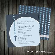 communion invitations for boys boys communion invitation best 25 communion invitations ideas on