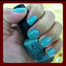 105 best nail polish images on pinterest nail polishes opi