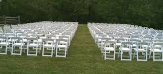 chair rental cincinnati chair rental cincinnati a gogo chair rentals