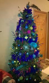 12 best angel themed christmas tree images on pinterest