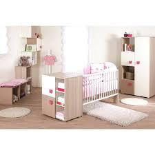 couleur chambre bébé couleur chambre bebe lolabanet com