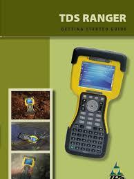 download 9925718 2014 polaris ranger 6x6 service manual docshare